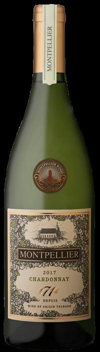 Chardonnay 2017-lowres