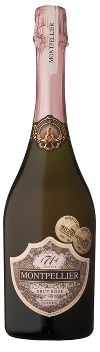 Brut Rose MCC-double gold-e3-lowres