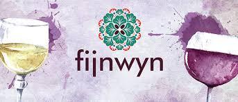 fijnWijn