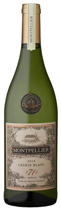 Chenin Blanc 2016-e1-lowres